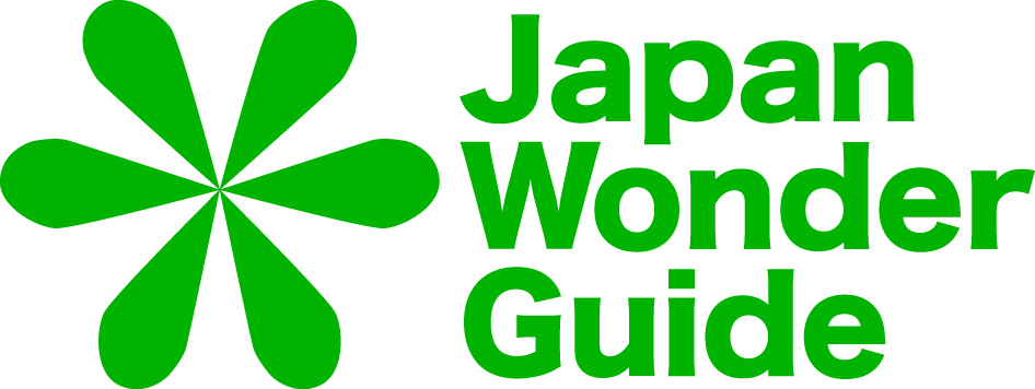 JapanWonderGuide